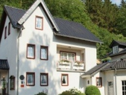 City Outlet Bad Muenstereifel Tourismus Landgasthaus Steinsmuehle