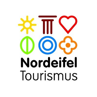 City Outlet Bad Muenstereifel Tourismus Nordeifel Tourismus