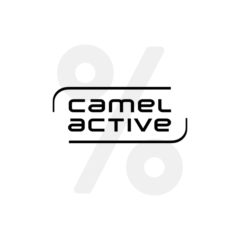 Camel Active Bad Münstereifel