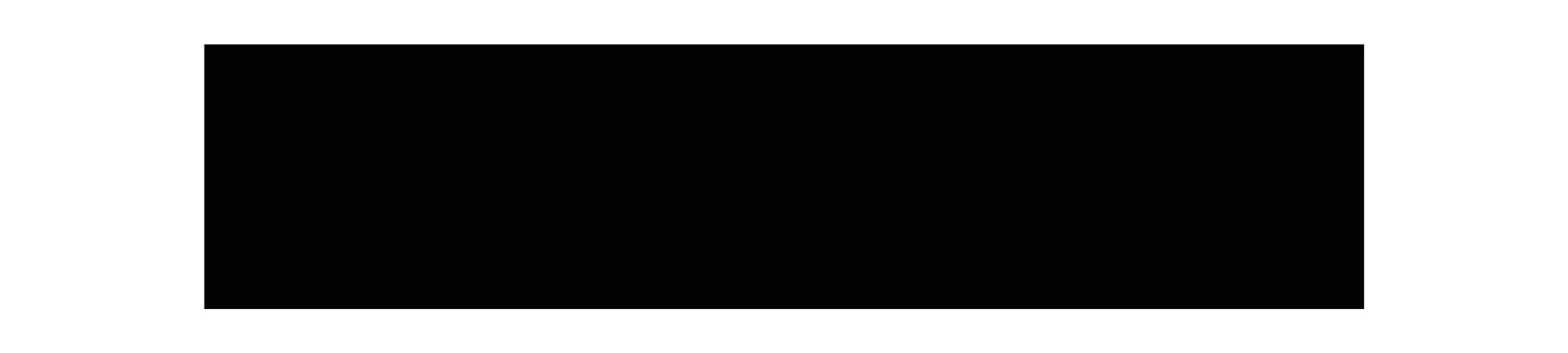 q-brands – herschel, reef, teva